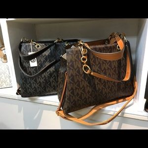 Wk ladies bag wholesale